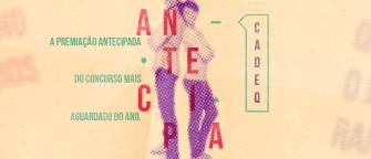 Campanha Antecipa Cadeq