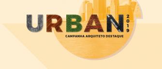 Campanha Urban 2019 – Regulamento